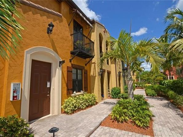 2 bed 2 bath Single Family at 9040 Alturas St Naples, FL, 34113 is for sale at 264k - 1 of 25