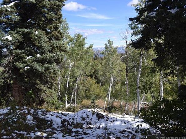 null bed null bath Vacant Land at 2349 Navajo Rd Wanship, UT, 84017 is for sale at 95k - 1 of 6