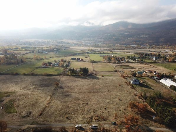 null bed null bath Vacant Land at 380 E Butler Ln Ashland, OR, 97520 is for sale at 350k - 1 of 6