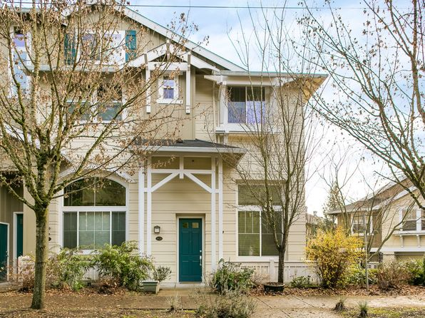 3 bed 3 bath Condo at 2628 SW Hume Ct Portland, OR, 97219 is for sale at 415k - 1 of 28