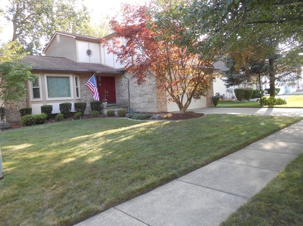 3 bed 3 bath Single Family at 8246 Barrington Dr Ypsilanti, MI, 48198 is for sale at 249k - 1 of 24