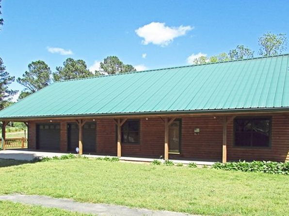 4 bed 4 bath Single Family at 635 Highway 133 Russellville, AL, 35653 is for sale at 160k - 1 of 30