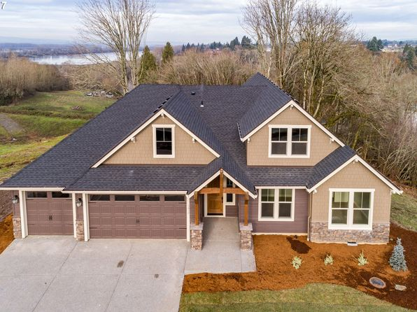 3 bed 4 bath Single Family at 5812 NW 151st Dr Vancouver, WA, 98685 is for sale at 710k - 1 of 20