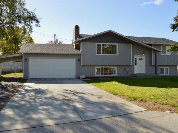 3 bed 3 bath Single Family at 618 E Wilding Ave Spokane, WA, 99208 is for sale at 205k - 1 of 20