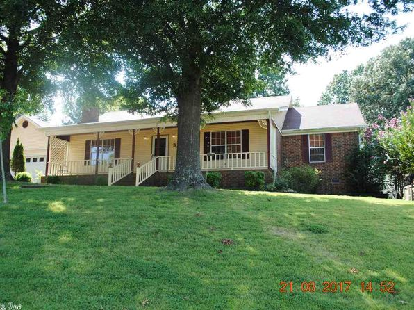 3 bed 3 bath Single Family at 3 White Oak Ct Searcy, AR, 72143 is for sale at 160k - 1 of 10