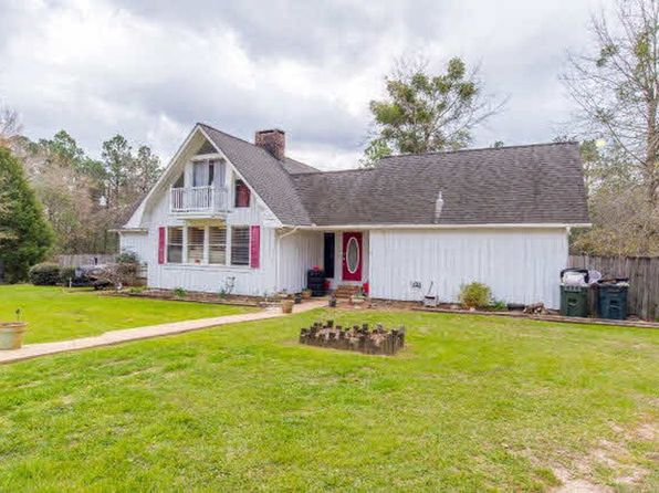 3 bed 2 bath Single Family at 40500 Lake Dr Bay Minette, AL, 36507 is for sale at 116k - 1 of 22