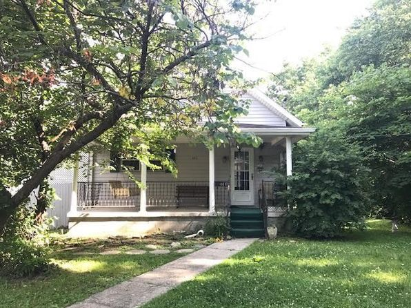1 bed 1 bath Single Family at 111 Poplar St Berea, KY, 40403 is for sale at 50k - 1 of 16