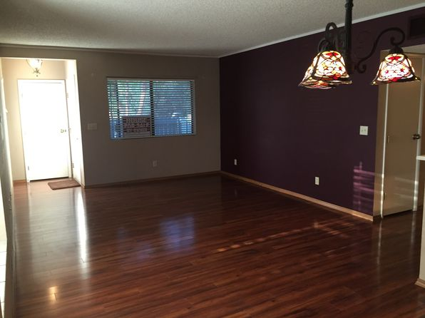 2 bed 2 bath Condo at 8080 E Speedway Blvd Tucson, AZ, 85710 is for sale at 85k - 1 of 15