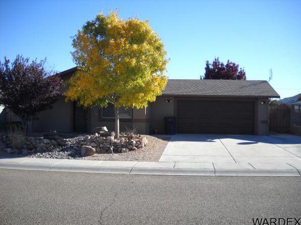 3 bed 2 bath Single Family at 3302 N Prescott St Kingman, AZ, 86401 is for sale at 130k - 1 of 36