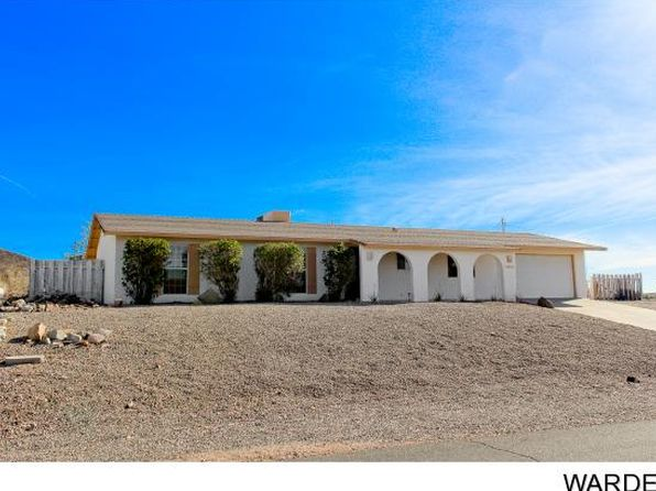 3 bed 2 bath Single Family at 4060 Albacore Dr Lake Havasu City, AZ, 86406 is for sale at 240k - 1 of 19