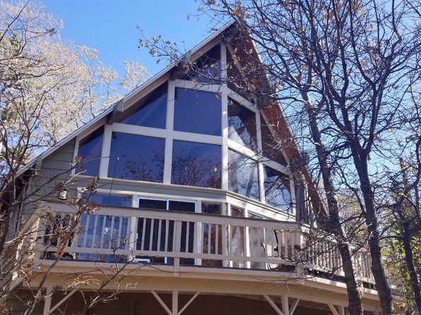 christian singles in lake arrowhead Home for sale: 4,337 sq ft, 6 bed, 5 full bath, 1 half bath house located at 26466 hillcrest lane, lake arrowhead, ca 92352 on sale for $799,000 mls.