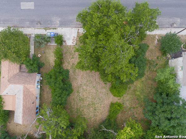 null bed null bath Vacant Land at 1026 MENCHACA ST SAN ANTONIO, TX, 78207 is for sale at 17k - 1 of 7