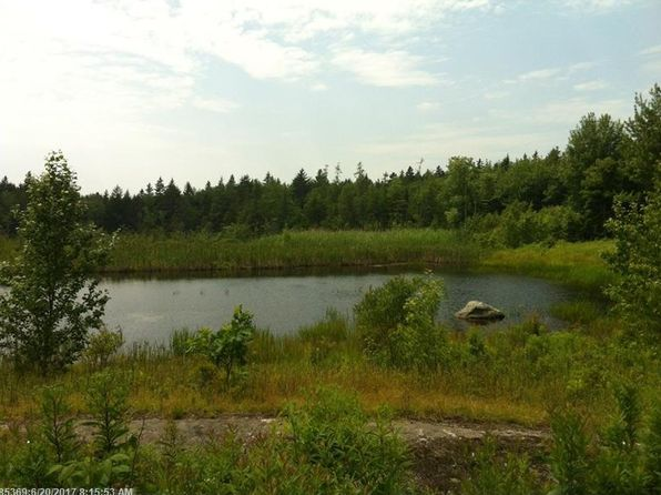 3 bed null bath Vacant Land at 123A Stones Point Rd Cushing, ME, 04563 is for sale at 145k - 1 of 2