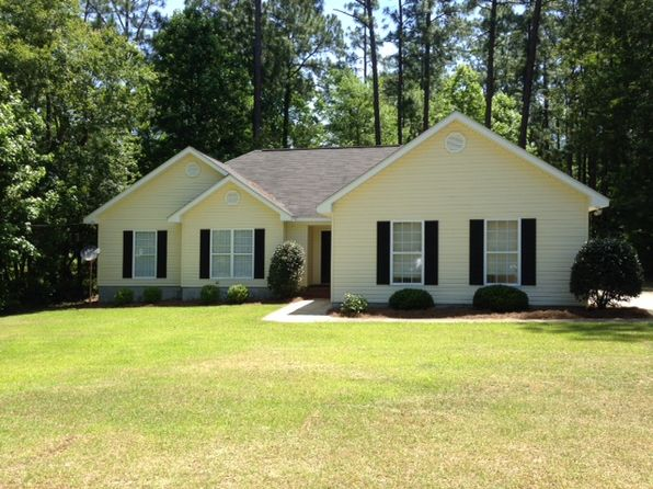 3 bed 2 bath Single Family at 211 ALDRED AVE STATESBORO, GA, 30458 is for sale at 137k - 1 of 7