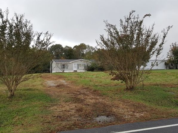 3 bed 3 bath Single Family at 1343 County Road 363 Lexington, AL, 35648 is for sale at 25k - 1 of 2