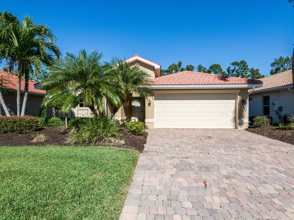 3 bed 3 bath Single Family at 9120 Astonia Way Fort Myers, FL, 33967 is for sale at 420k - 1 of 18