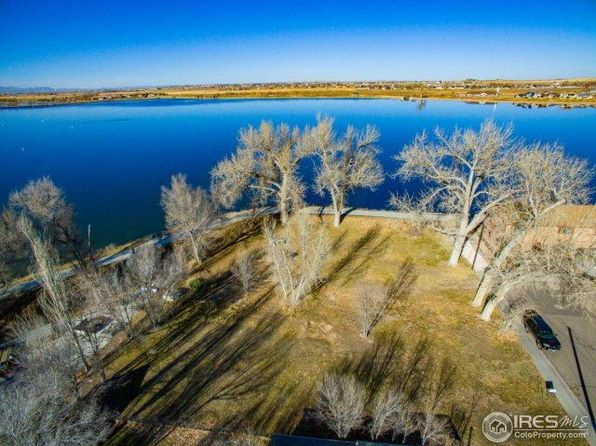 null bed null bath Vacant Land at 110 2nd St Windsor, CO, 80550 is for sale at 80k - 1 of 12