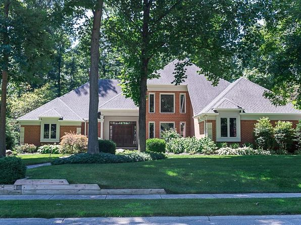 4 bed 4 bath Single Family at 5287 Longstone Roundabout Carmel, IN, 46033 is for sale at 480k - 1 of 39