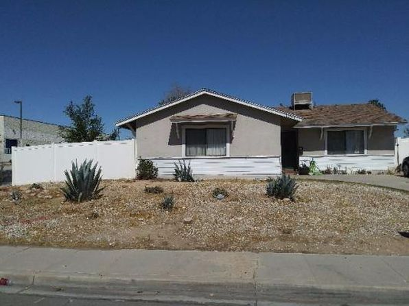 2 bed 2 bath Single Family at 15974 Molino Dr Victorville, CA, 92395 is for sale at 161k - 1 of 2