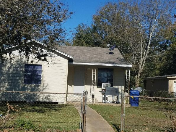 2 bed 1 bath Single Family at 13202 HP JOHNSON ST KENDLETON, TX, 77451 is for sale at 70k - google static map