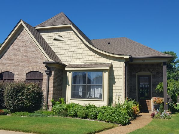 3 bed 2 bath Single Family at 1981 Rochelle Ln Cordova, TN, 38016 is for sale at 165k - 1 of 43