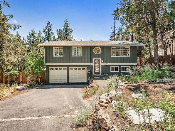 3 bed 2 bath Single Family at 1539 NW Iowa Ave Bend, OR, 97703 is for sale at 450k - 1 of 23