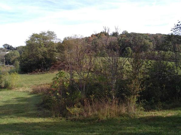 null bed null bath Vacant Land at  Hill Rd Newport, TN, 37821 is for sale at 33k - 1 of 7