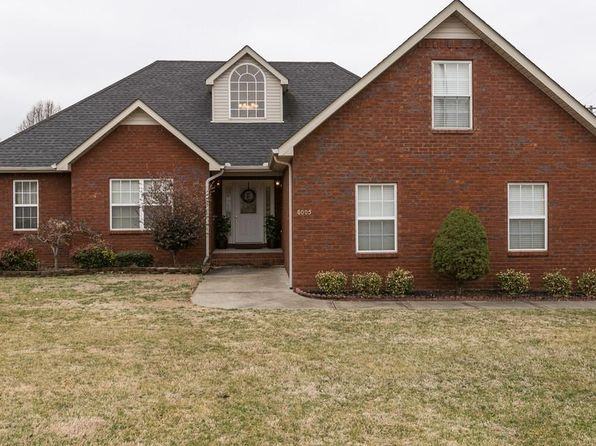 3 bed 2 bath Single Family at 6005 Turning Leaf Dr Smyrna, TN, 37167 is for sale at 260k - 1 of 29