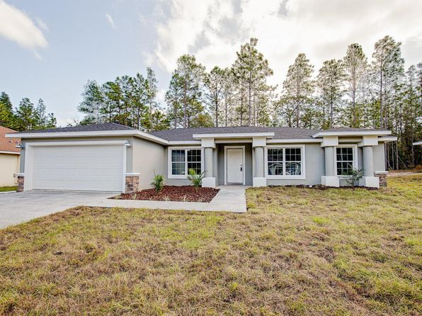 3 bed 2 bath Single Family at 13125 SW 78th Cir Ocala, FL, 34473 is for sale at 165k - 1 of 37