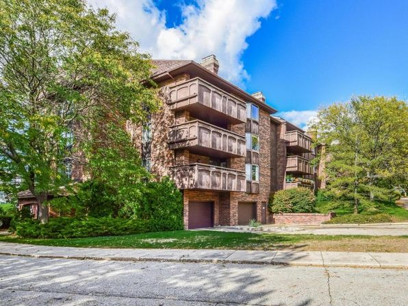 1 bed 2 bath Condo at 3181 Charlevoix Dr SE Grand Rapids, MI, 49546 is for sale at 150k - 1 of 39