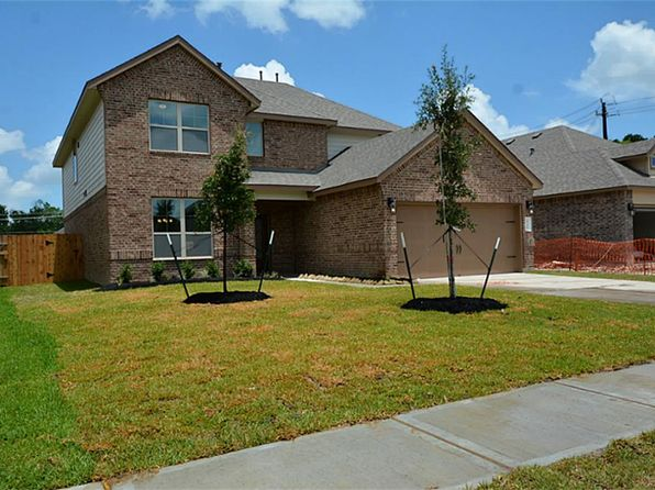 4 bed 4 bath Single Family at 2725 Merlin Ln Pearland, TX, 77581 is for sale at 280k - 1 of 32