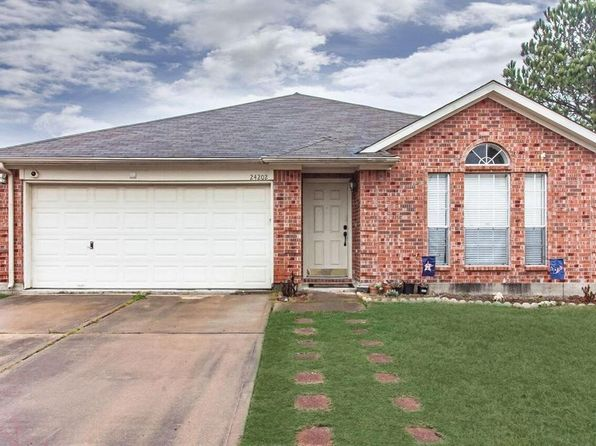 3 bed 2 bath Single Family at 24202 Bar Kay Ln Hockley, TX, 77447 is for sale at 145k - 1 of 18