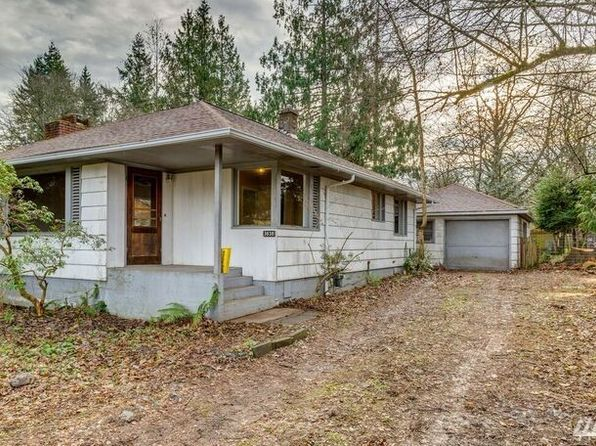 2 bed 1 bath Single Family at 3838 Idaho St Bellingham, WA, 98229 is for sale at 250k - 1 of 25