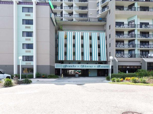 1 bed 1 bath Condo at 201 77th Ave N Myrtle Beach, SC, 29572 is for sale at 79k - 1 of 23