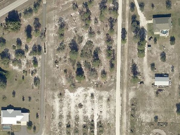 null bed null bath Vacant Land at 29738 BETTS RD MYAKKA CITY, FL, 34251 is for sale at 150k - 1 of 13