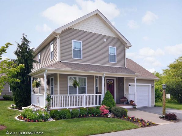2 bed 2 bath Single Family at 132 Jefferson Rd Burrillville, RI, 02830 is for sale at 225k - 1 of 29