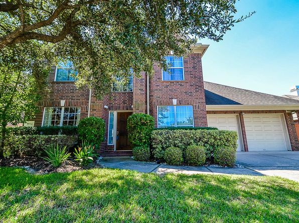 4 bed 3 bath Single Family at 12711 Brookfield Park Houston, TX, 77041 is for sale at 290k - 1 of 32