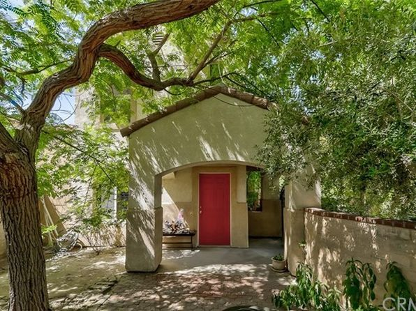 3 bed 3 bath Single Family at 999 E Cottonwood Rd Palm Springs, CA, 92262 is for sale at 360k - 1 of 51