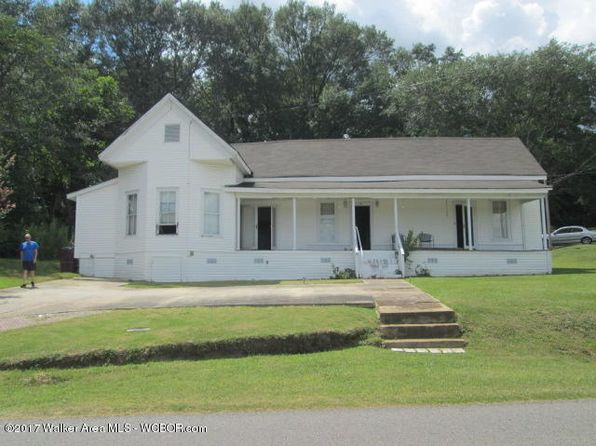 3 bed 1 bath Single Family at 267 2nd St NW Vernon, AL, 35592 is for sale at 40k - 1 of 21