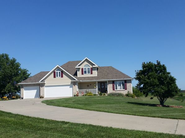 3 bed 3 bath Single Family at 27570 State Highway F Maryville, MO, 64468 is for sale at 399k - 1 of 37