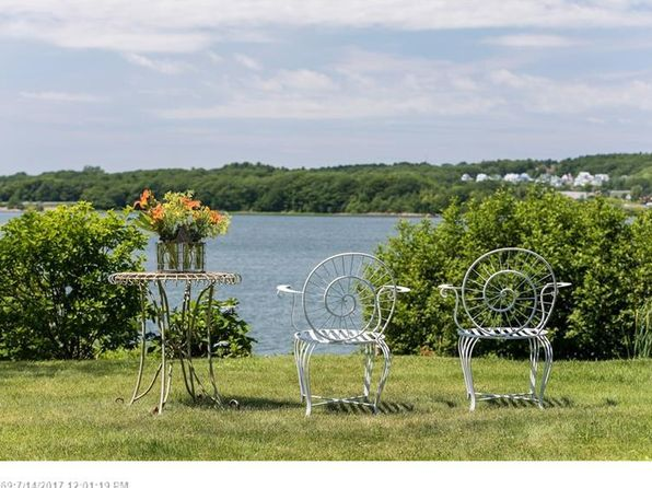 3 bed 3 bath Single Family at 20 US Route One Falmouth, ME, 04105 is for sale at 595k - 1 of 32