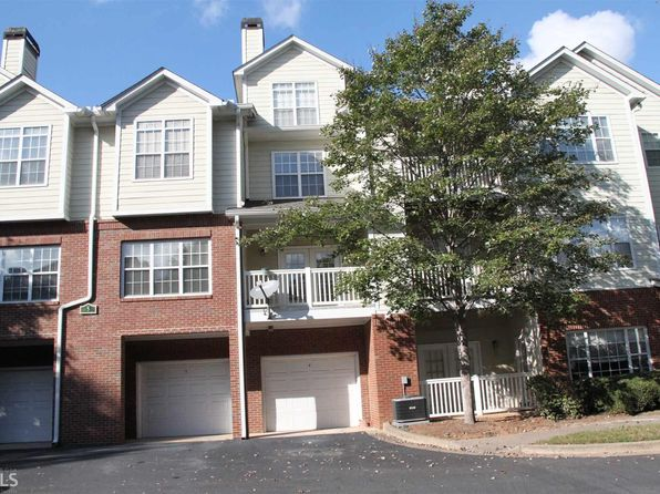 2 bed 3 bath Condo at 506 Spring Heights Ln SE Smyrna, GA, 30080 is for sale at 188k - 1 of 23