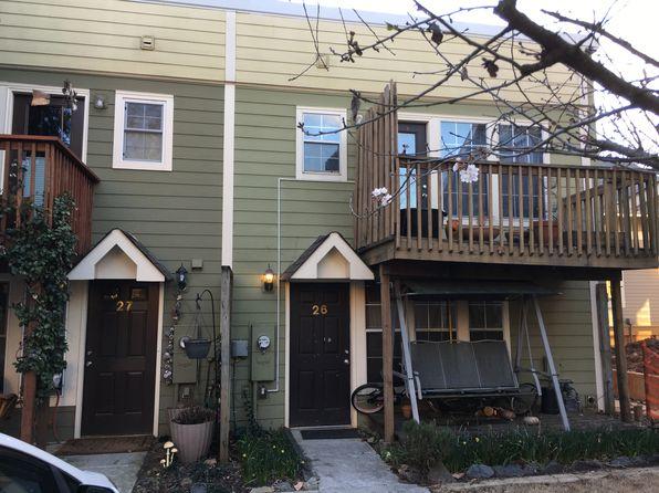 3 bed 2 bath Townhouse at 1124 Dekalb Ave NE Atlanta, GA, 30307 is for sale at 275k - google static map
