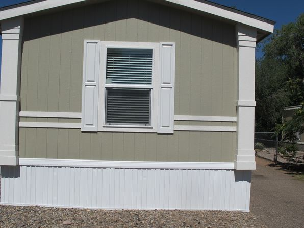 3 bed 2 bath Mobile / Manufactured at 7401 San Pedro Dr NE Albuquerque, NM, 87109 is for sale at 63k - 1 of 4