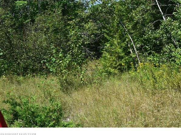 null bed null bath Vacant Land at 00 Mariaville Rd Mariaville, ME, 04605 is for sale at 30k - google static map