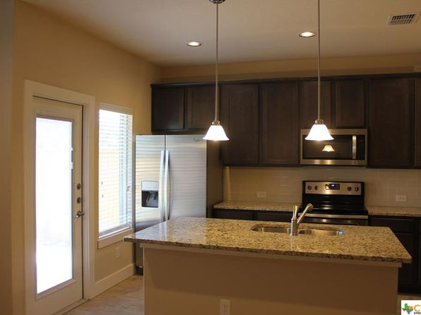 null bed null bath Condo at 907 Langesmill Br New Braunfels, TX, 78130 is for sale at 205k - 1 of 6