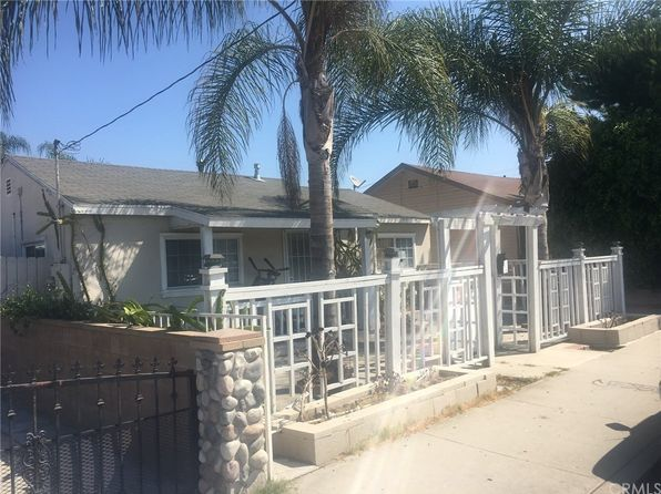 2 bed 2 bath Single Family at 2413 W Pomona St Santa Ana, CA, 92704 is for sale at 450k - 1 of 6