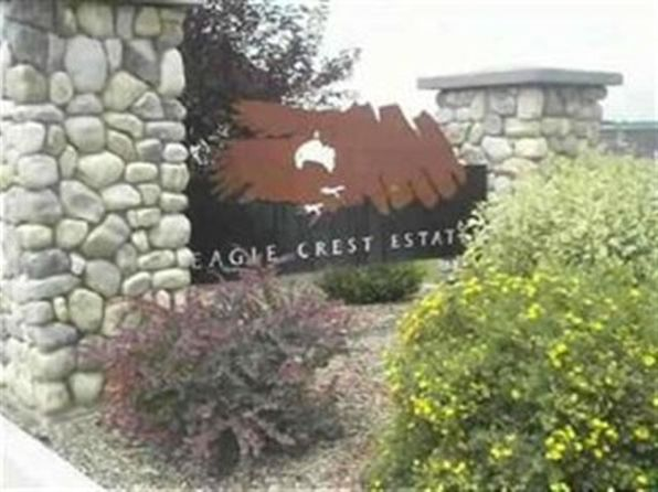 null bed null bath Vacant Land at 2162 Eaglecrest Dr Filer, ID, 83328 is for sale at 149k - 1 of 5