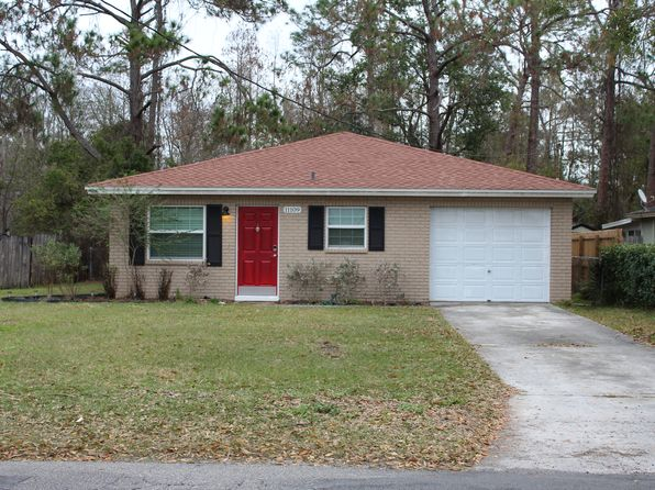 3812 W Wallace Ave Tampa Fl 33611 Realestate Com