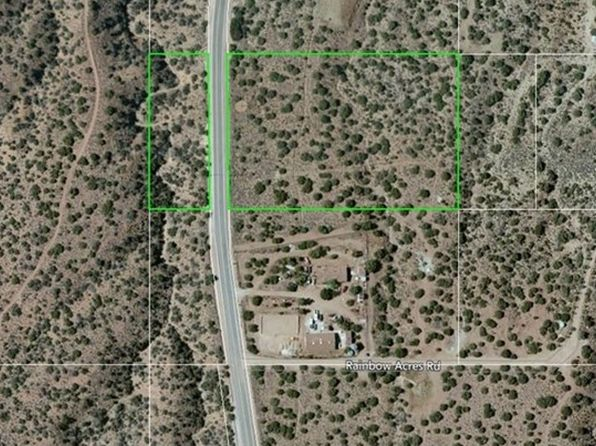 null bed null bath Vacant Land at 10600 Vac/106 & N/O Rainbow Acres Juniper Hills, CA, 93543 is for sale at 75k - 1 of 6